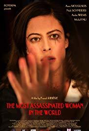 La donna più assassinata del mondo (2018)