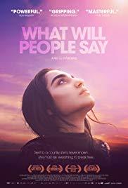 Cosa Dirà la Gente (2017)