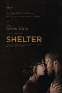 Shelter (2014) Sub-ITA