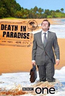 Delitti In Paradiso (2011-) Streaming Serie TV