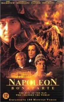 Napoleon 2002 Stream