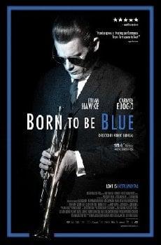 Born to Be Blue (2015) Sub-ITA