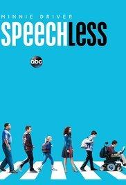 Speechless Streaming