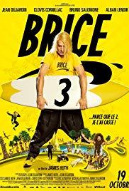 Brice contro Brice (2016)
