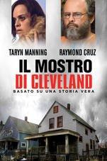Il Mostro di Cleveland (2015)