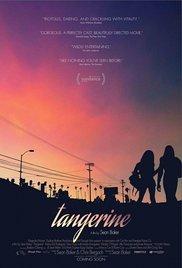 Tangerine (2015) Sub-ITA