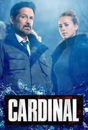 Cardinal (2017-)