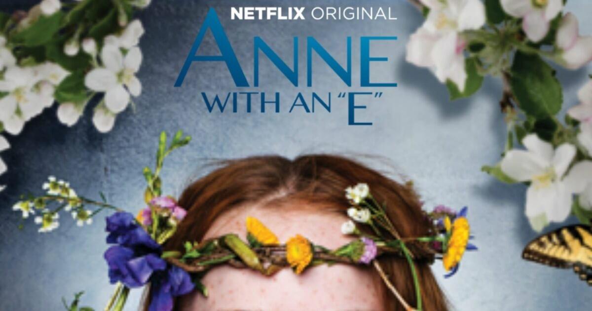 Chiamatemi Anna (2017-)