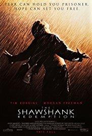 Le ali della Libertà (1994)