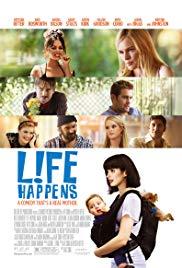 Così è La Vita (2011)