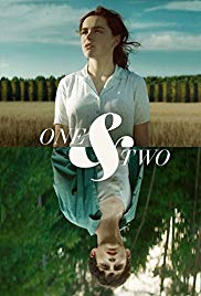 One and Two (2015) (SubITA)