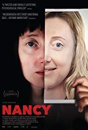 Nancy (2018) (SubITA)