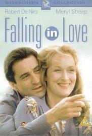 Innamorarsi – Falling in Love (1984)