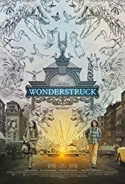 Wonderstruck (2017) (SubITA)