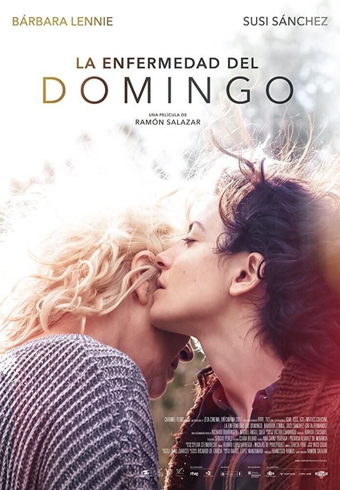 Eterna Domenica (2018)
