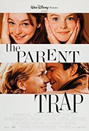 Genitori in trappola (1998)