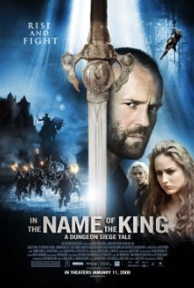 Locandina In the name of the King  Streaming