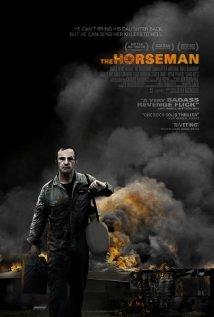 The Horseman Streaming