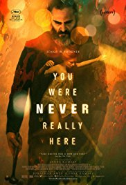 A Beautiful Day: You Were Never Really Here (2017) (SubITA)