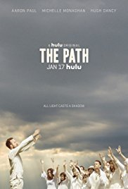 The Path (2016) Serie TV