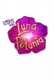 Luna Petunia (2016-)