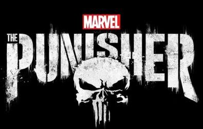 The Punisher (2017-)
