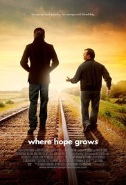 Where Hope Grows (2014) Sub-ITA