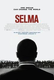 Selma: La Strada Per la Libertà (2014)