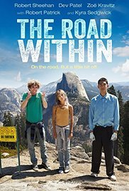 The Road Within (2014) Sub-ITA
