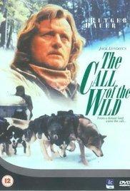 Il Richiamo della Foresta (1997) Streaming