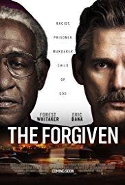 The Forgiven (2017) (SubITA)