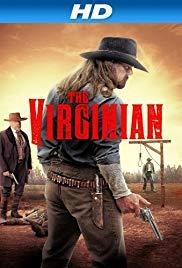 Il Virginiano (2014)