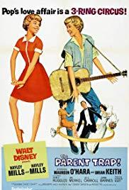 Il cowboy con il velo da sposa (1961)