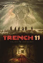 Trench 11 (2017) (SubITA)