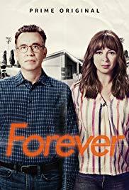 Forever (2018-)