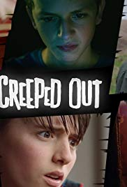 Creeped Out: Racconti di Paura