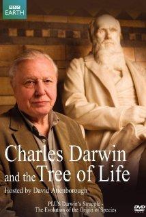 Locandina Charles Darwin and the Tree of Life  Streaming