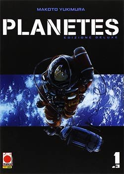 Locandina PlanetEs  Streaming Serie TV
