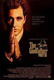 Il Padrino: Parte 3 (1990)