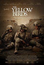 The Yellow Birds (2017) (SubITA)
