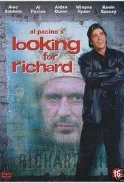 Locandina Riccardo III – Un Uomo, un Re  Streaming