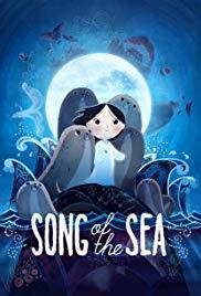 La canzone del mare (2014)