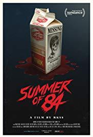 Summer of '84 (2018) (SubITA)