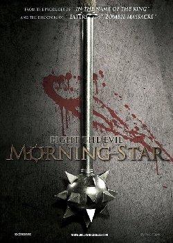 Locandina Morning Star