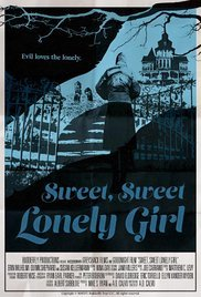 Sweet, Sweet Lonely Girl (2016) (SubITA)