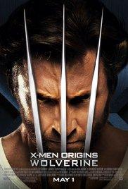 X-Men le origini: Wolverine (2009)
