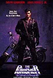 Il Vendicatore (1989)