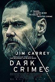 Dark Crimes (2016) (SubITA)