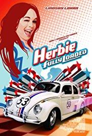 Herbie: Il super Maggiolino (2005)