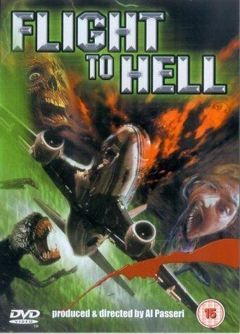 Volo per l'Inferno (2002)